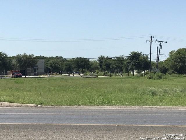 210 E Fm 78, Cibolo, TX 78108 (MLS #1397274) :: BHGRE HomeCity San Antonio