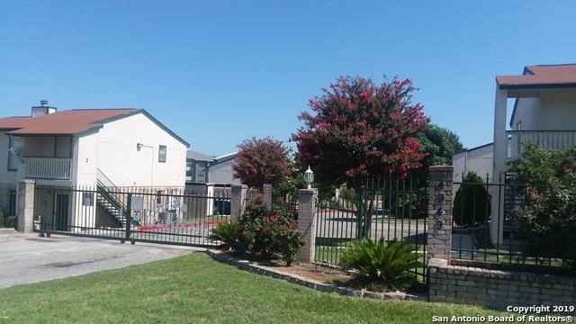 4949 Hamilton Wolfe Rd #9106, San Antonio, TX 78229 (MLS #1397277) :: BHGRE HomeCity