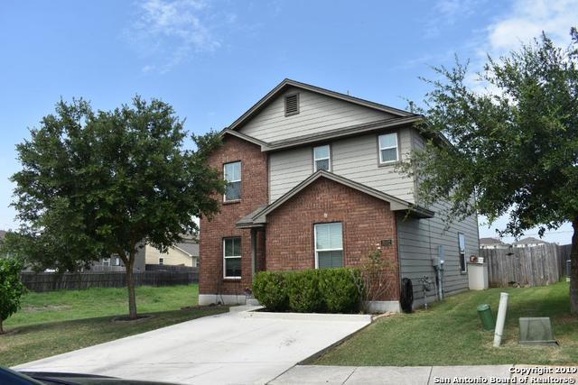 3502 Spanish King, San Antonio, TX 78222 (MLS #1397290) :: BHGRE HomeCity