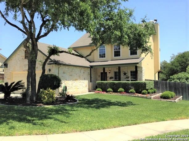 13610 Puro Oro Dr, Universal City, TX 78148 (MLS #1397300) :: The Mullen Group | RE/MAX Access
