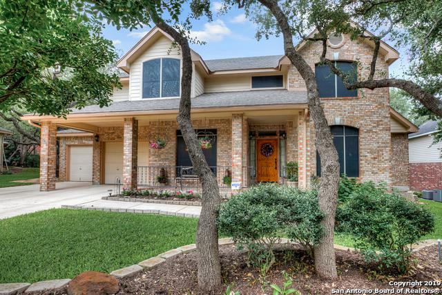 13739 Corinth, Universal City, TX 78148 (MLS #1397308) :: The Gradiz Group