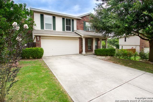 9123 Meadow Spgs, Universal City, TX 78148 (MLS #1397356) :: Berkshire Hathaway HomeServices Don Johnson, REALTORS®