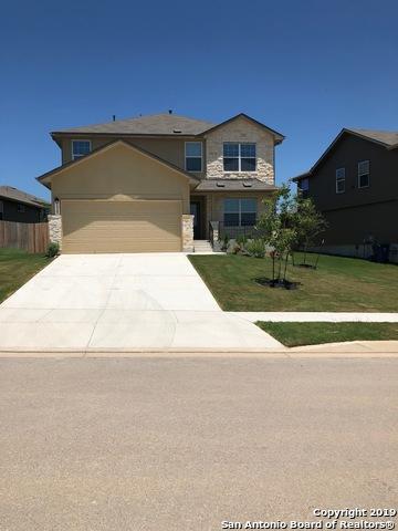 12347 Erstein Valley St., Schertz, TX 78154 (MLS #1397378) :: Tom White Group