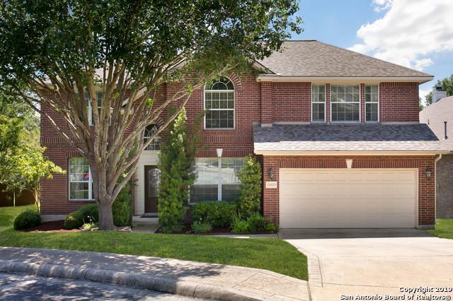 23423 Beaver Creek, San Antonio, TX 78258 (MLS #1397385) :: The Castillo Group