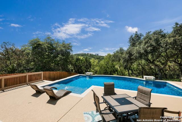 17027 Sonoma Ridge, San Antonio, TX 78255 (MLS #1397401) :: BHGRE HomeCity