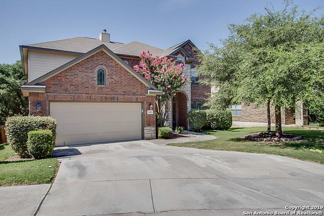13023 Grovewoods, San Antonio, TX 78253 (MLS #1397434) :: Exquisite Properties, LLC