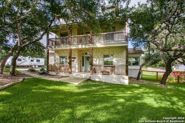 26017 Timberline Dr, San Antonio, TX 78260 (MLS #1397438) :: Exquisite Properties, LLC