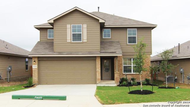 15318 Cedar Waxwing, San Antonio, TX 78253 (MLS #1397448) :: Tom White Group