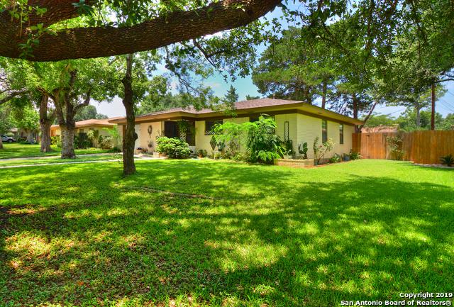 123 Parkview St, Luling, TX 78648 (MLS #1397451) :: Glover Homes & Land Group