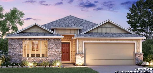 14915 Costa Leon, San Antonio, TX 78245 (MLS #1397465) :: The Gradiz Group