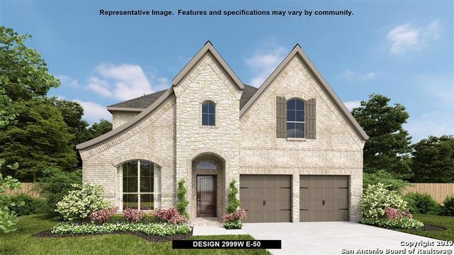105 Coleto Creek, Boerne, TX 78006 (MLS #1397480) :: Exquisite Properties, LLC