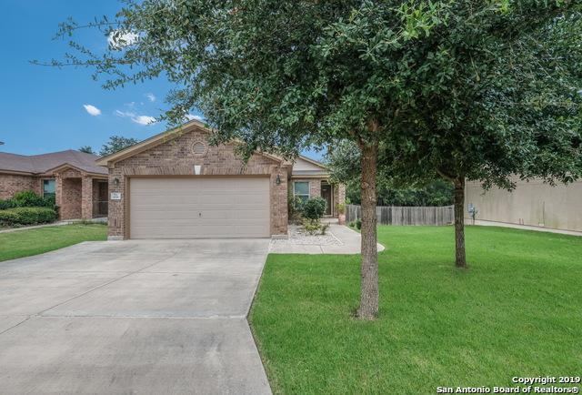 938 Spello Circle, San Antonio, TX 78253 (MLS #1397515) :: ForSaleSanAntonioHomes.com