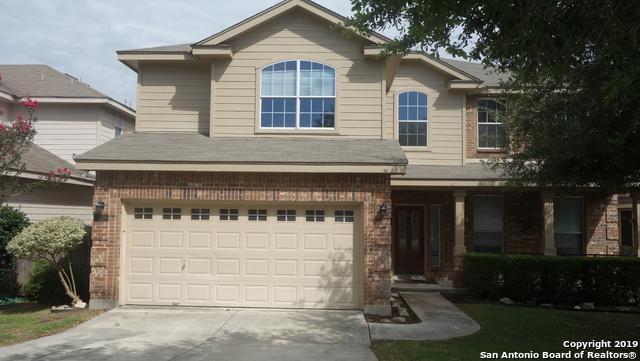 17139 Darien Wing, San Antonio, TX 78247 (MLS #1397523) :: BHGRE HomeCity