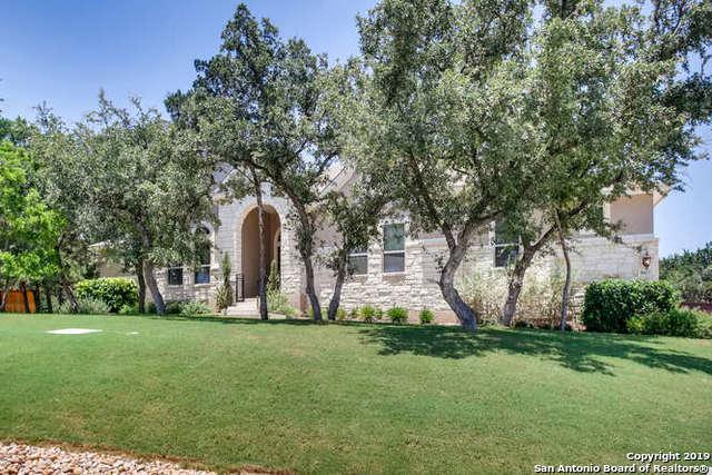 8423 Orchard Glen, Garden Ridge, TX 78266 (MLS #1397539) :: Tom White Group