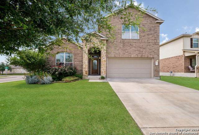 1944 Eastern Finch, New Braunfels, TX 78130 (MLS #1397545) :: BHGRE HomeCity