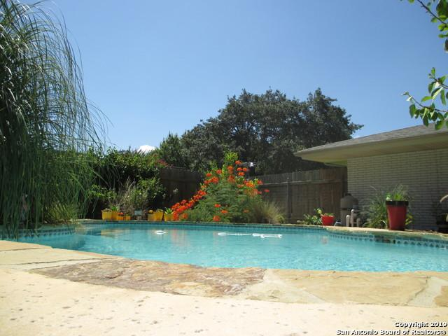 629 Fenwick Dr, Windcrest, TX 78239 (MLS #1397605) :: Exquisite Properties, LLC