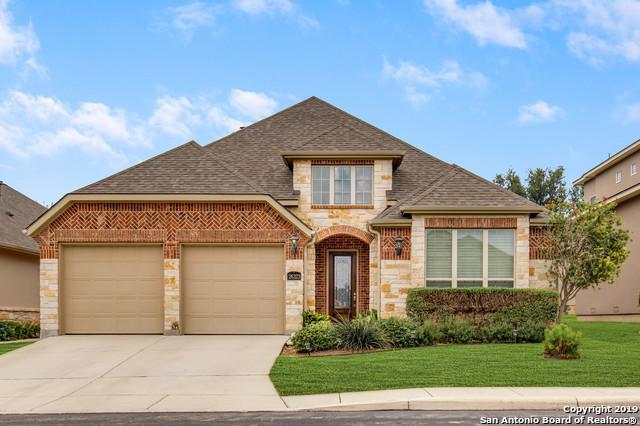 26323 Tuscan Park, San Antonio, TX 78261 (MLS #1397633) :: Alexis Weigand Real Estate Group