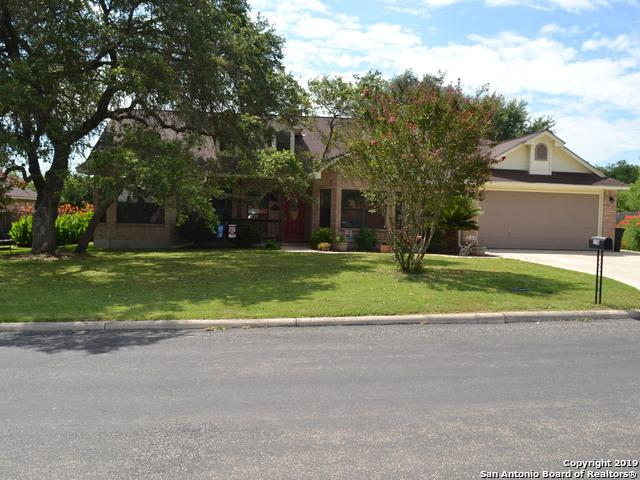 116 River Valley, Castroville, TX 78009 (MLS #1397683) :: Neal & Neal Team