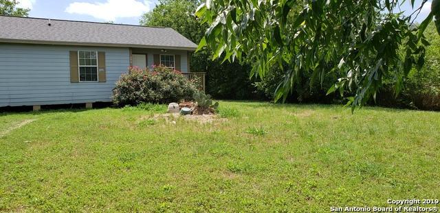 138 Kiefer Rd, San Antonio, TX 78220 (MLS #1397690) :: NewHomePrograms.com LLC