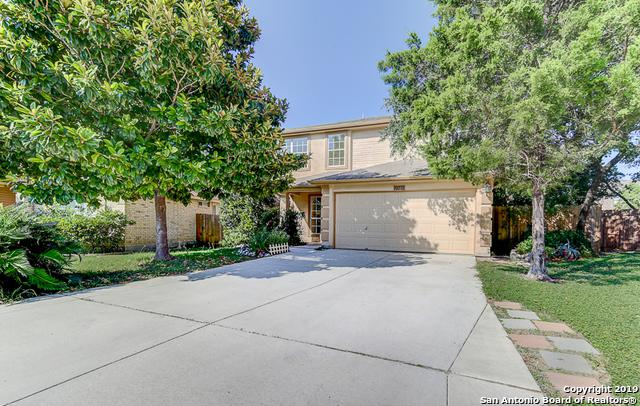 10718 Cougar Ledge, San Antonio, TX 78251 (MLS #1397695) :: BHGRE HomeCity