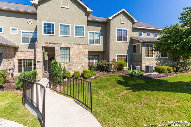 22205 Park Summit Cove, San Antonio, TX 78258 (MLS #1397711) :: The Castillo Group