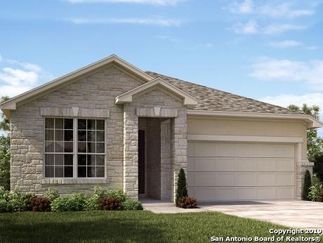 12402 Chena Lk, San Antonio, TX 78249 (MLS #1397718) :: BHGRE HomeCity