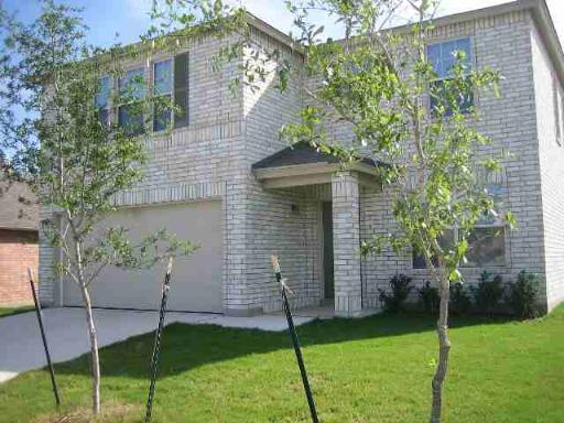 7743 Mesquite Farm, San Antonio, TX 78239 (MLS #1397741) :: The Gradiz Group