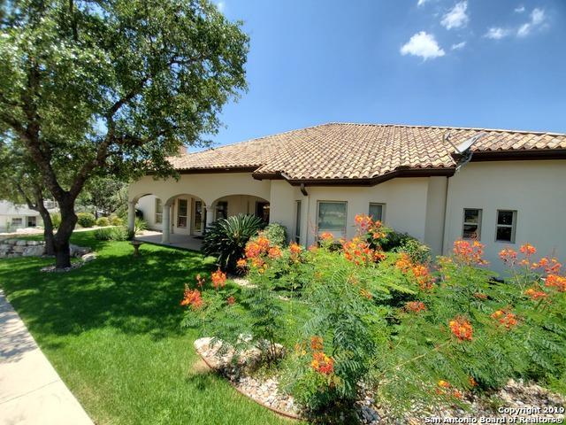6702 Abarth Ln, San Antonio, TX 78257 (MLS #1397783) :: The Gradiz Group