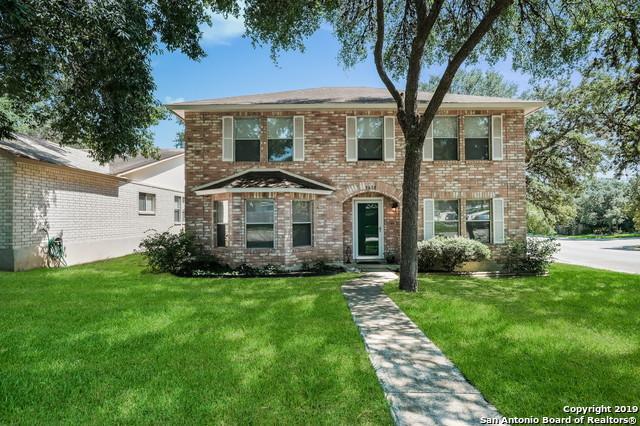 9650 Alderwood, San Antonio, TX 78250 (MLS #1397801) :: Tom White Group