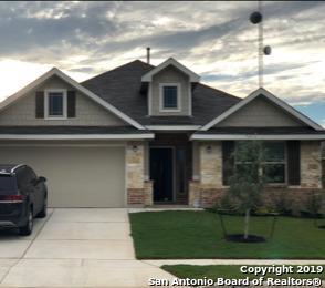 854 Serene Hills, New Braunfels, TX 78130 (MLS #1397856) :: BHGRE HomeCity