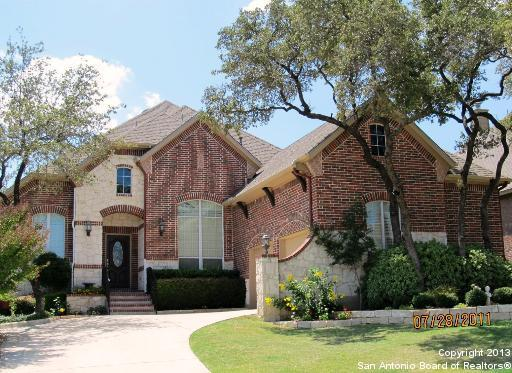 315 Waxberry Trl, San Antonio, TX 78256 (MLS #1397859) :: The Mullen Group | RE/MAX Access
