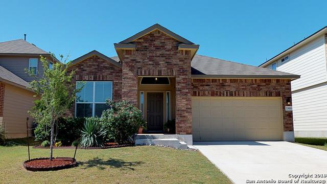 13414 Canyon Meadows, San Antonio, TX 78254 (MLS #1397867) :: Tom White Group