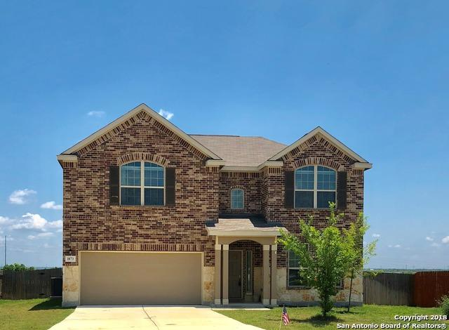 1873 Logan Trail, New Braunfels, TX 78130 (MLS #1397869) :: BHGRE HomeCity