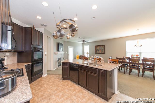 164 Rolling Creek, Boerne, TX 78006 (MLS #1397895) :: Exquisite Properties, LLC