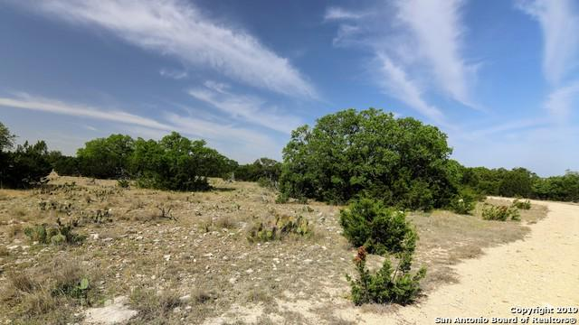 0-5 Pr 1104, Sonora, TX 76950 (MLS #1397911) :: Niemeyer & Associates, REALTORS®