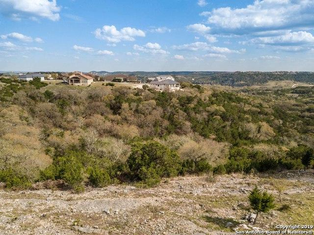 LOT 49 & 50 Alex Cir, Boerne, TX 78006 (MLS #1397913) :: BHGRE HomeCity