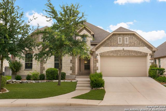 3935 Firebush, San Antonio, TX 78261 (MLS #1397937) :: The Mullen Group | RE/MAX Access