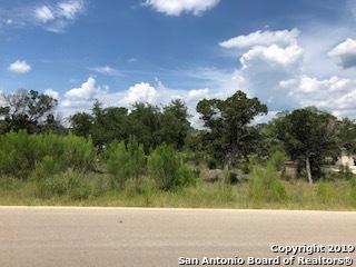 5692 Dry Comal Dr, New Braunfels, TX 78132 (MLS #1397943) :: Neal & Neal Team