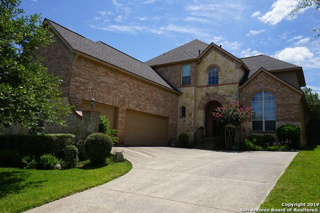407 Sand Ash Trail, San Antonio, TX 78256 (MLS #1397970) :: The Mullen Group | RE/MAX Access