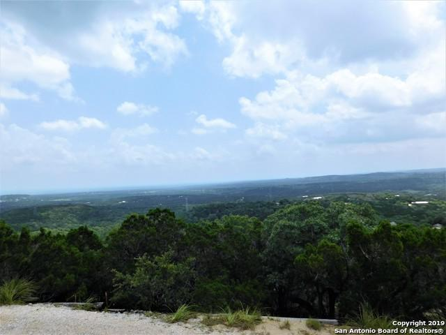 132 Sabine Rd, Boerne, TX 78006 (MLS #1397973) :: The Mullen Group | RE/MAX Access