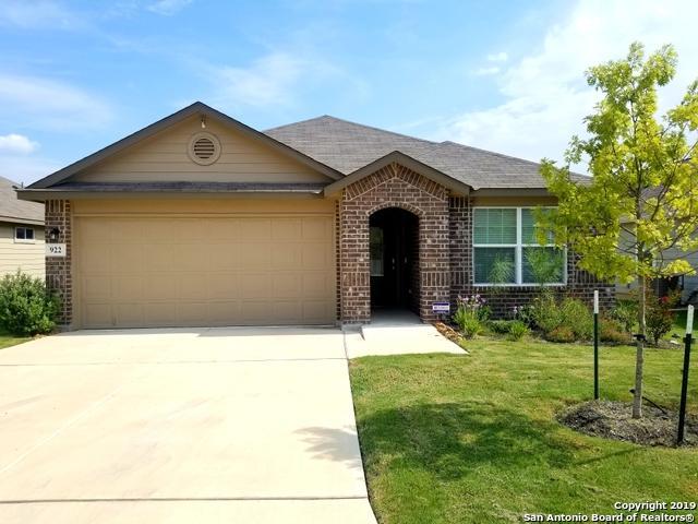 922 Hagen Way, San Antonio, TX 78221 (MLS #1398023) :: ForSaleSanAntonioHomes.com