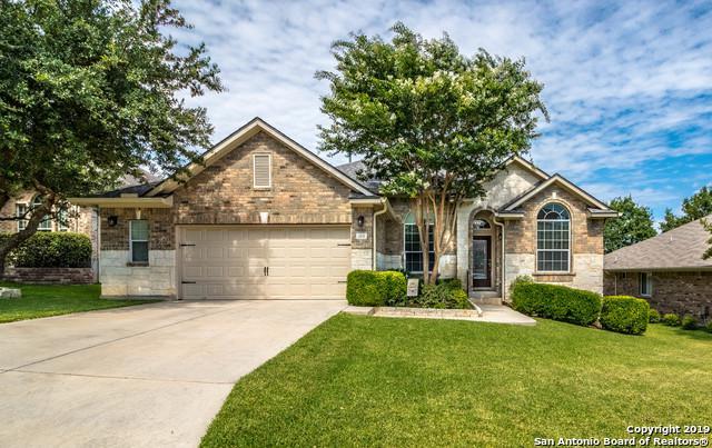 1415 Mesa Hollow, San Antonio, TX 78258 (MLS #1398032) :: The Mullen Group | RE/MAX Access