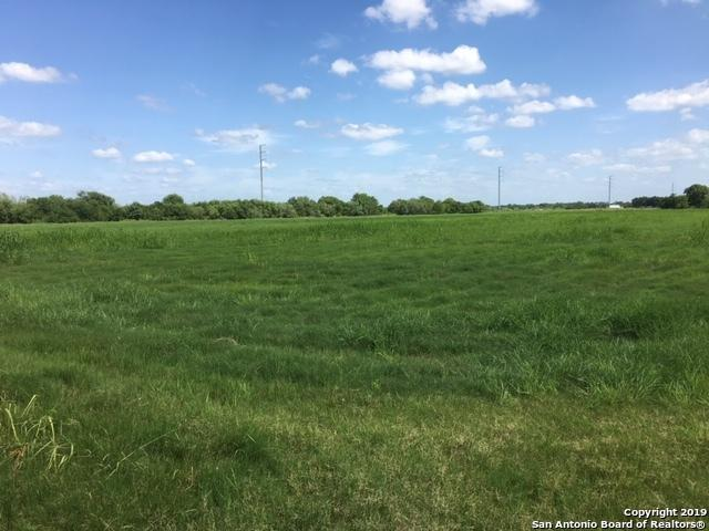 924 County Road 6710, Natalia, TX 78059 (MLS #1398047) :: The Castillo Group