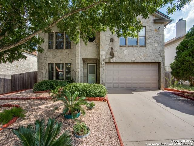 7907 Donshire Dr, Converse, TX 78109 (MLS #1398065) :: BHGRE HomeCity