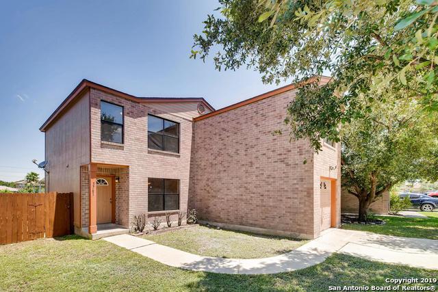 3761 Candlebluff Dr, San Antonio, TX 78244 (MLS #1398074) :: Exquisite Properties, LLC
