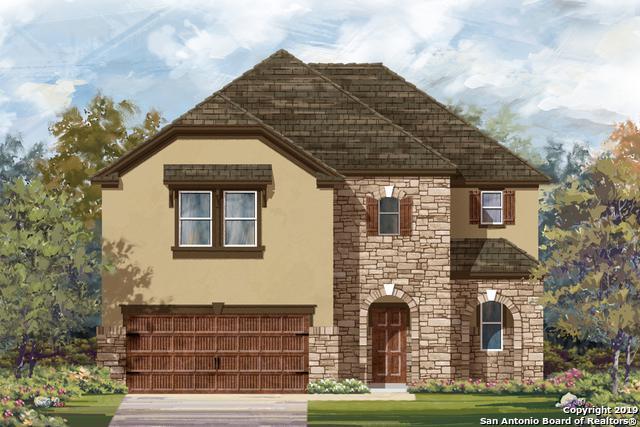 11087 Hill Top Loop, Helotes, TX 78023 (MLS #1398104) :: The Gradiz Group