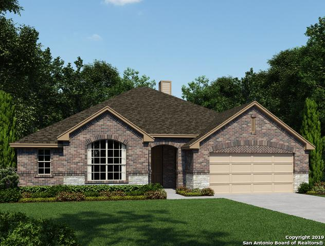 108 Arbor Woods, Boerne, TX 78006 (MLS #1398113) :: The Mullen Group | RE/MAX Access