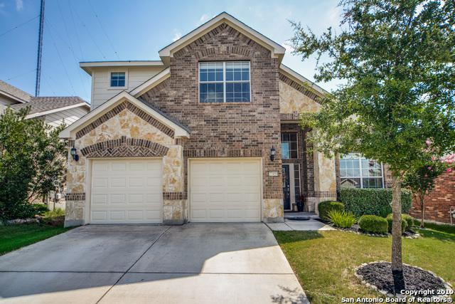 27450 Camino Tower, Boerne, TX 78015 (MLS #1398127) :: The Mullen Group | RE/MAX Access