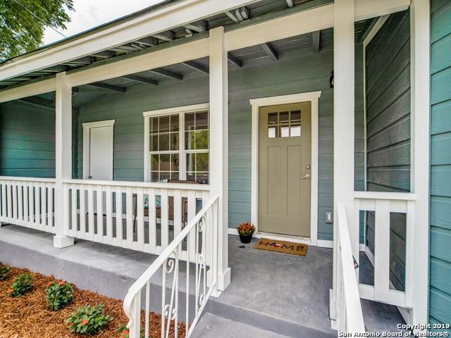 314 Virginia Blvd, San Antonio, TX 78210 (MLS #1398143) :: Reyes Signature Properties