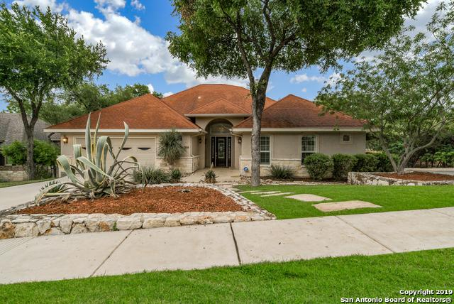 13859 Nike Circle, Universal City, TX 78148 (MLS #1398158) :: The Gradiz Group